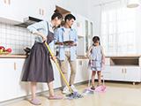 """家中常见7种""""致命菌"""",大扫除时这么做,安心过大年!"""