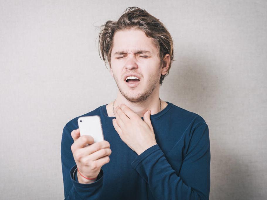 喝符水、吃鸡屎、生吞鸡苦胆能治病?这些奇葩偏方,你用过几个?